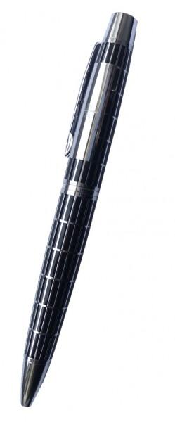 Balmain Kugelschreiber