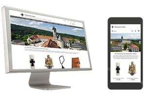 deutscher-orden-online-shop-eroeffnung