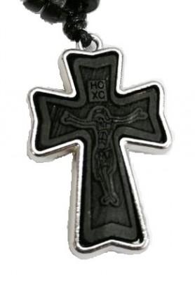 Kreuz1-Kopie5d6ec33bd0acc