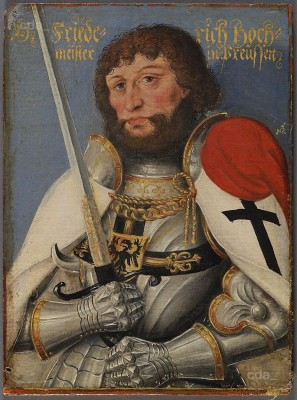 HM-Friedrch-von-Sachsen