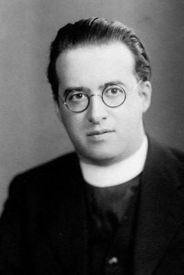 Georges-Lemaitre