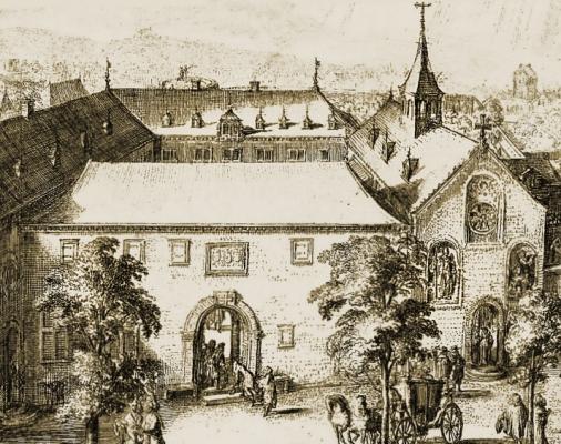 DO-Aachen