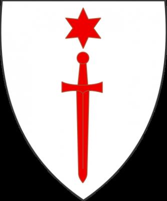 Dobrin