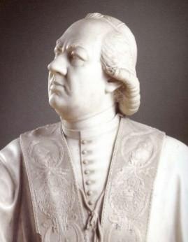 Pius-VI