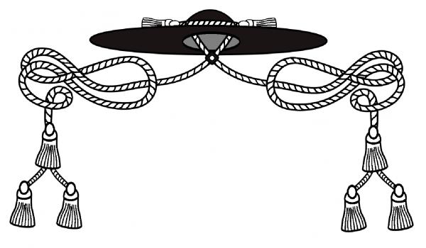 Wappen-1-Kopie