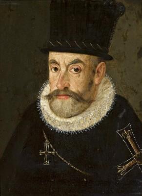 HM-Maximilian