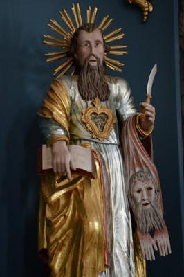 Bartholomaeus