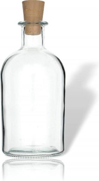 Corona-Wasser