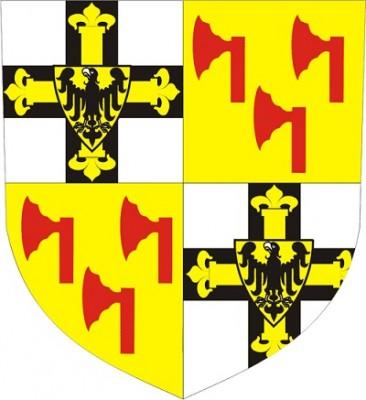Zollner-von-Rotenstein