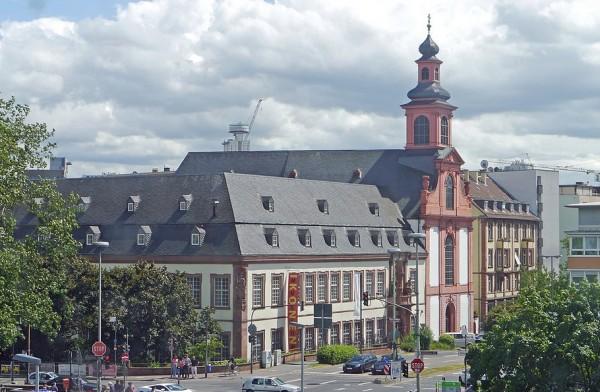 DO-Sachsenhausen